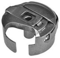 BOBBIN CASE No Backlash Simplicity SL2507 SL4700 SL6220 SL8020 SL8130 SL8220