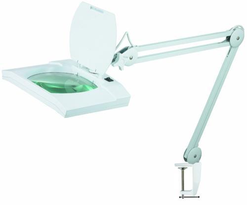 Bourya GS8069LED-5 Magnifying Table Lamp,drdanessmh.com