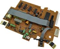 Electronic Sewing Machine Circuit Boards Www Drdanessmh Com