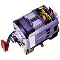 Husqvarna Viking Sewing Machine Motor 4123397-02